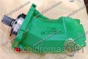 Гидромотор Linde аксиально-поршневой BMF-105 TFC