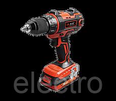 Аккумуляторный шуруповерт  P31340-Li (24В)
