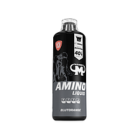 Аминокислоты Mammut - Amino Liquid, 1 л