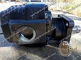 Гидронасос шестеренный OMFB Hydraulic, фото 2