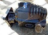 Гидронасос шестеренный OMFB Hydraulic, фото 3