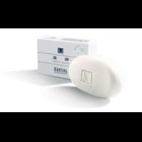 Лечебное мыло «Manting»