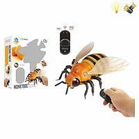 Радиоуправляемая Пчела Innovation, фото 1