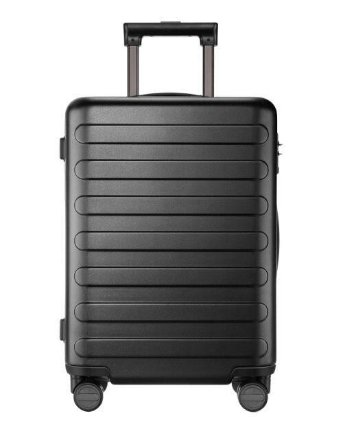 "Чемодан 90 Ninetygo Business Travel 24"" (Luggage Black)"