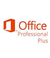 MS  OfficeProPlus 2016 RUS OLP NL Acdmc