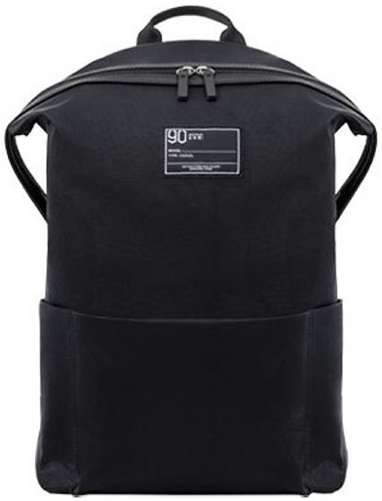 Рюкзак Xiaomi 90 Points Lecturer Leisure Backpack (6971732586015)