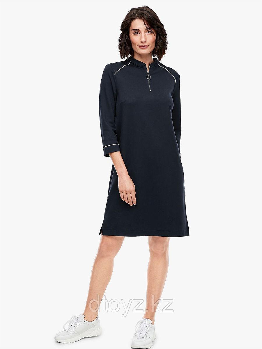S.OLIVER  Платье размер 36, 38, 40