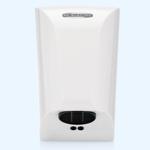ACE/HD-650 AC ELECTRIC Сушилка для рук
