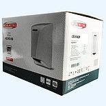 ACE/HD-650 AC ELECTRIC Сушилка для рук, фото 7