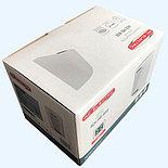 ACE/HD-650 AC ELECTRIC Сушилка для рук, фото 9