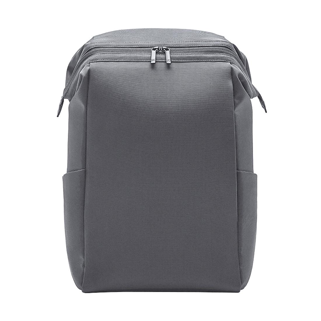 Рюкзак Xiaomi 90 Points Multitasker Commuter Backpack (6971732587593) Серый