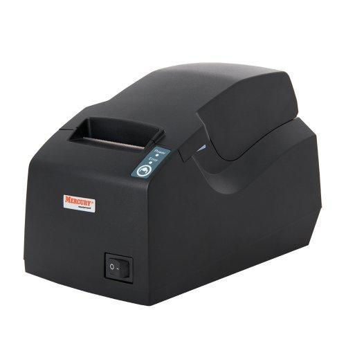 """Чековый принтер """"MPrint"""" G-58 (для анализаторов """"Лактан"""")"""