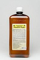 Манусепт-Проф 1л. - жидкое мыло антибактериальное, кожный антисептик