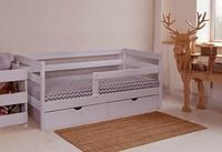 Подростковая кровать-софа дом Incanto DreamHome
