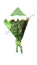 """Букет роз """"Для тебя"""""""