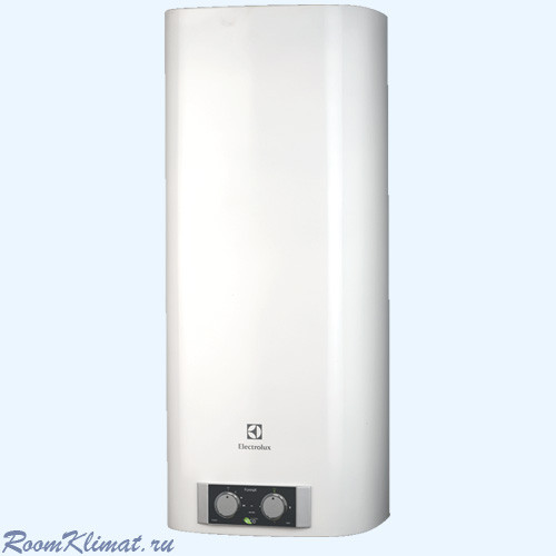EWH 30 Formax Electrolux Электрический накопительный водонагреватель