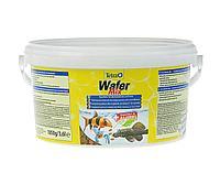 Tetra Wafer Mix 3.6 л (ведро) таблетки