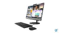 Моноблок Lenovo V530-22ICB 21.5 (10US00M4RU)