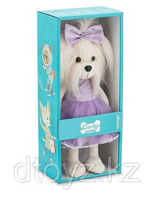 Lucky Doggy Mimi Сирень