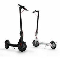 Электро самокаты и скутеры