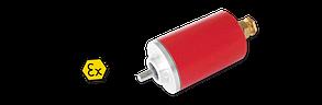 Инкрементальные вращательные энкодеры (ATEX)