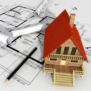перепланировка домов и квартир