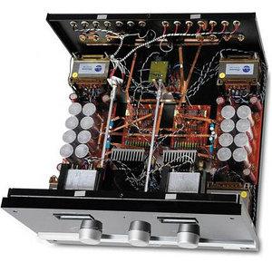 запчасти и аксессуары для аудиотехники