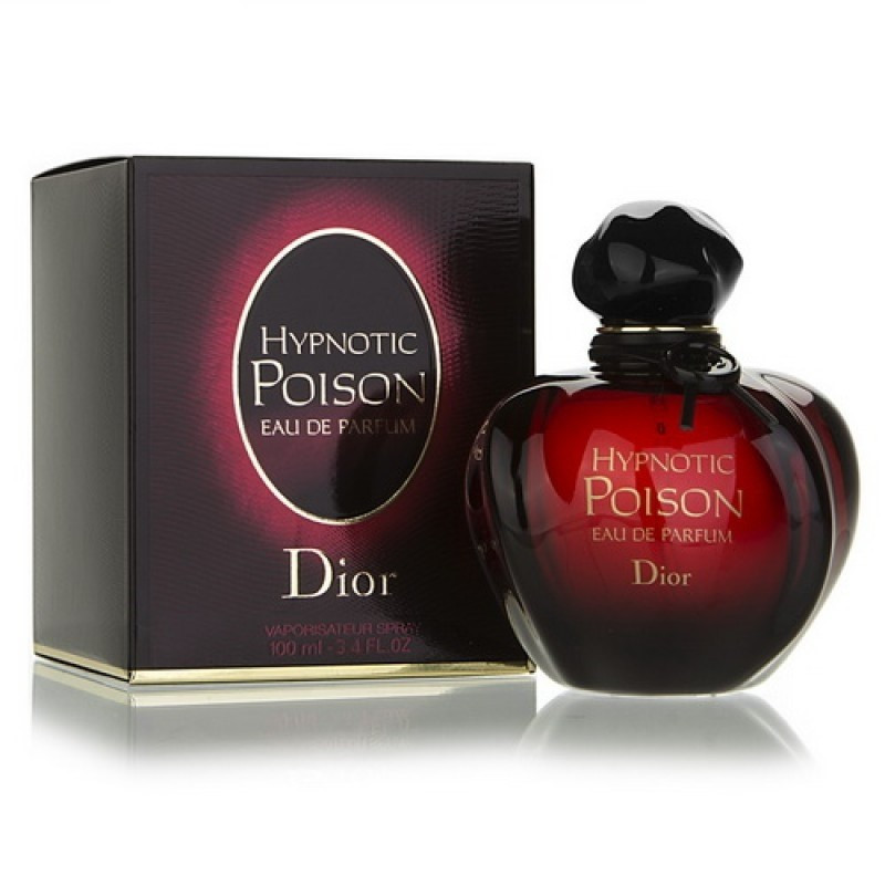 Christian Dior Hypnotic Poison 50 ml (edp)