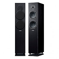 Напольная акустика YAMAHA NS-F150 BLACK //G
