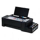 Принтер  Epson L120, C11CD76302 струйный, фото 3