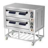 Печь хлебопекарная электрическая ярусная VH-24 Foodatlas, фото 3