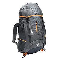 Туристический рюкзак Pavillo Ultra Trek 60л., BESTWAY, 68082, Винил 600D, Вес 1.65кг., Система DRYFI