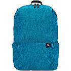 Туристический/городской рюкзак Pavillo Arctic Hiking 30л., BESTWAY, 68076, Винил PE600D, Вес 0.45кг.