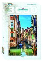 """Мозаика """"puzzle"""" 3000 """"Италия. Венеция"""""""