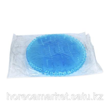 Дезодорант для писсуара, фото 2