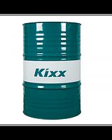 KIXX HD 15W-40 CF-4 дизельное масло 200л., фото 1