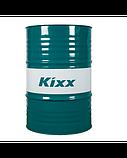 KIXX HD 15W-40 CF-4 дизельное масло 4л., фото 4