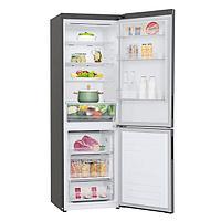 Холодильник LG GA-B459CLWL, фото 2
