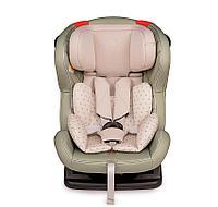 Автокресло Happy Baby Passenger V2 green, фото 1