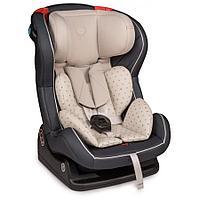 Автокресло Happy Baby Passenger V2 graphite, фото 1