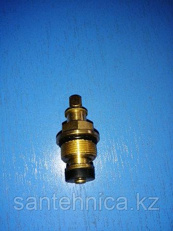 Кран-букса для смесителя самара, фото 2