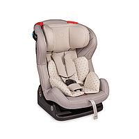 Автокресло Happy Baby Passenger V2 stone, фото 1