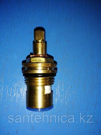 Кран-букса для смесителя R201, фото 2
