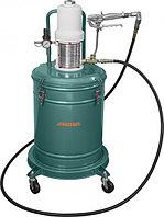 Нагнетатель консистентных смазок, 30 литров AE300072
