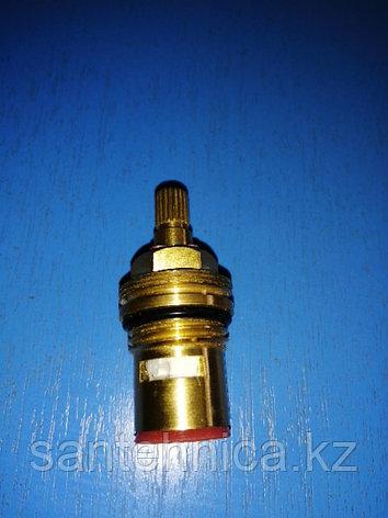Кран-букса для смесителя H042, фото 2
