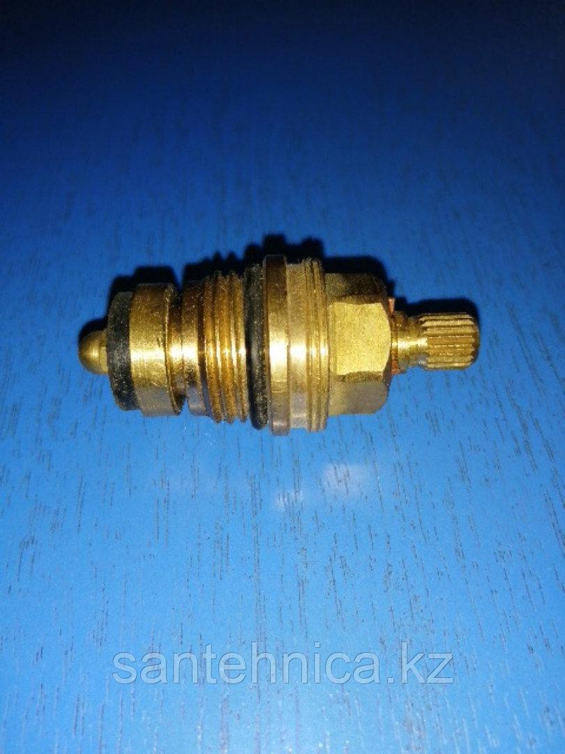 Кран-букса для смесителя H036