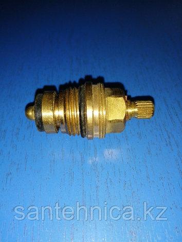Кран-букса для смесителя H036, фото 2