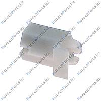 66055800 Для льдогенераторов SPRAY NOZZLE