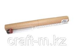 Спиртометр АСП-1 (90...100)
