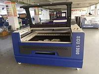 Лазерно-гравировальный станок Argus SCU 1390